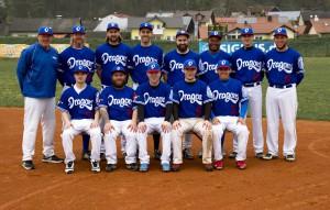 Dragons mit fulminanten Einstieg in der Regionalliga